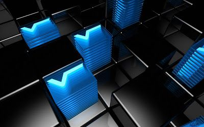 wallpapers: 3D Abstract Wallpapers | Abstract HD Wallpapers 4