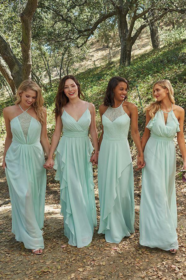 Pin On Southern Charm Wedding Inspiration