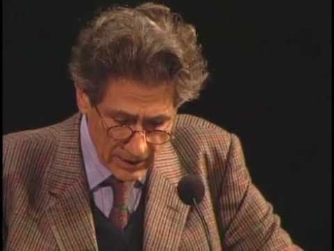 "edward said clashing civilizations essay This article by edward said is a follow up to an earlier article by samuel huntington titled ""the clash of civilization"" that was themed around civilization being."