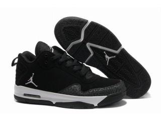 Air Jordan After Game Cheap