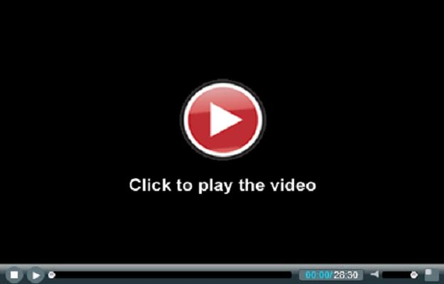 South Africa vs West Indies 1st ODI Match Live Streaming