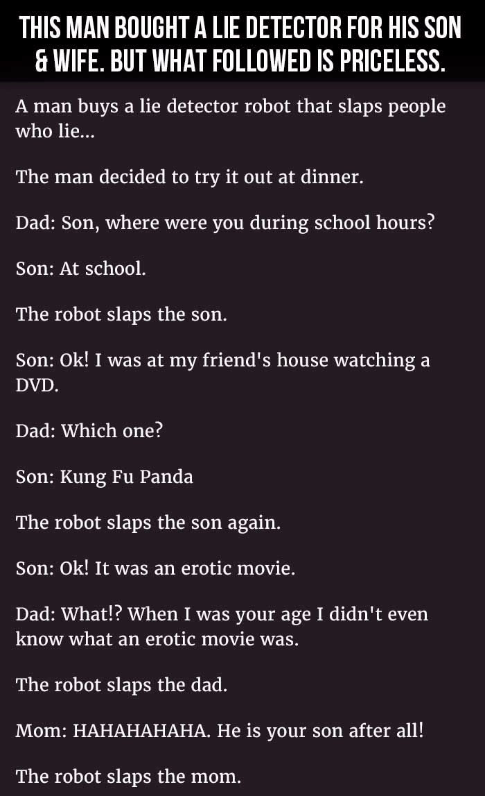 Best Funny Wife Ideas On Pinterest Funny Husband Couple - Husband text wife pics little accident kid home hilariously freaks