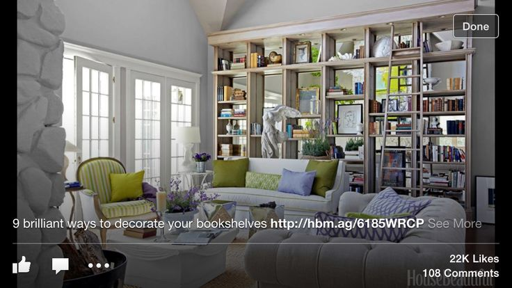 Pinned by * West @Star Properties TX