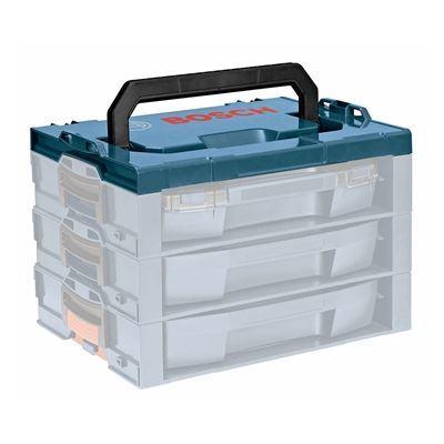 Bosch L-RACK-T Top Carry Handle for L-RACK System