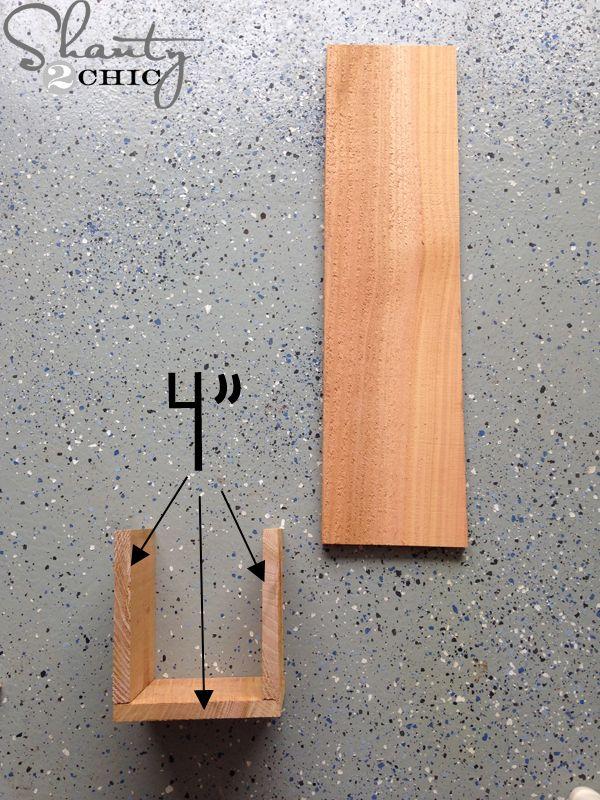 1000 ideas about beer bottle opener on pinterest beer opener wall mounted bottle opener and. Black Bedroom Furniture Sets. Home Design Ideas
