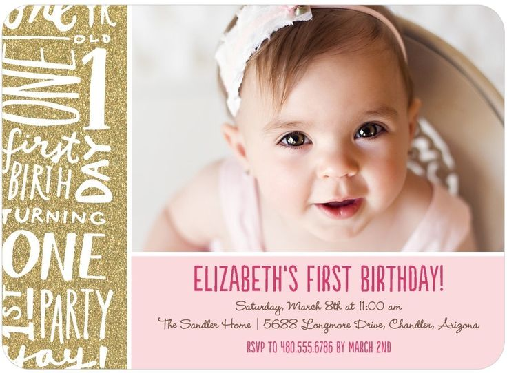 Tiny Prints Holiday Cards Birth Announcements Baby