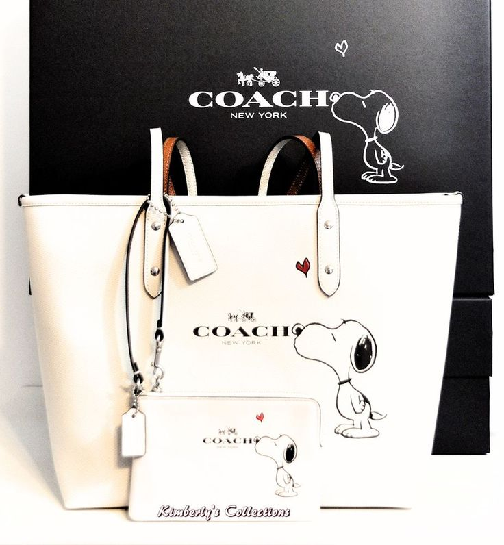 Coach men outlet online store