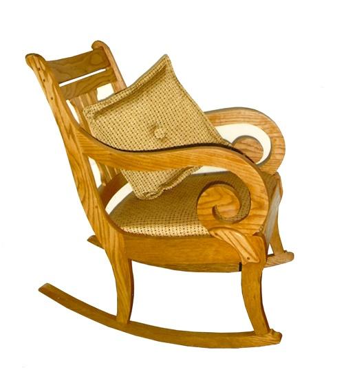 McDuffie Arts Council Member : Rocking Chair, Via Exploremcduffiecounty.com  · Dream FurnitureRocking ChairsCottage ...