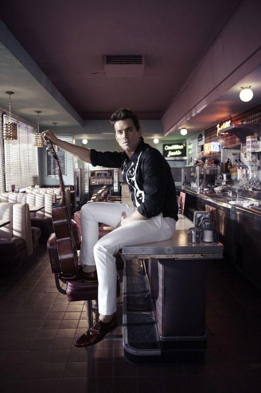 Matt BomerFashion Men, Hot Charmingmen, Matte Bomer, Matthew Bomer, Photography Time, Mattbomer, Gq Italia, Matt Bomer, Kurt Iswarienko