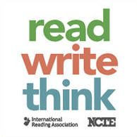 The ReadWriteThink mission is to provide educators, parents, and afterschool professionals with access to the highest quality practices in reading and language arts instruction by offering the very best in free materials.