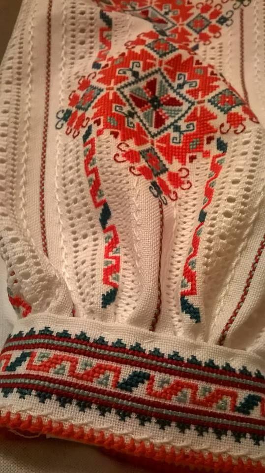 Ukraine from Iryna 1213 best National costume