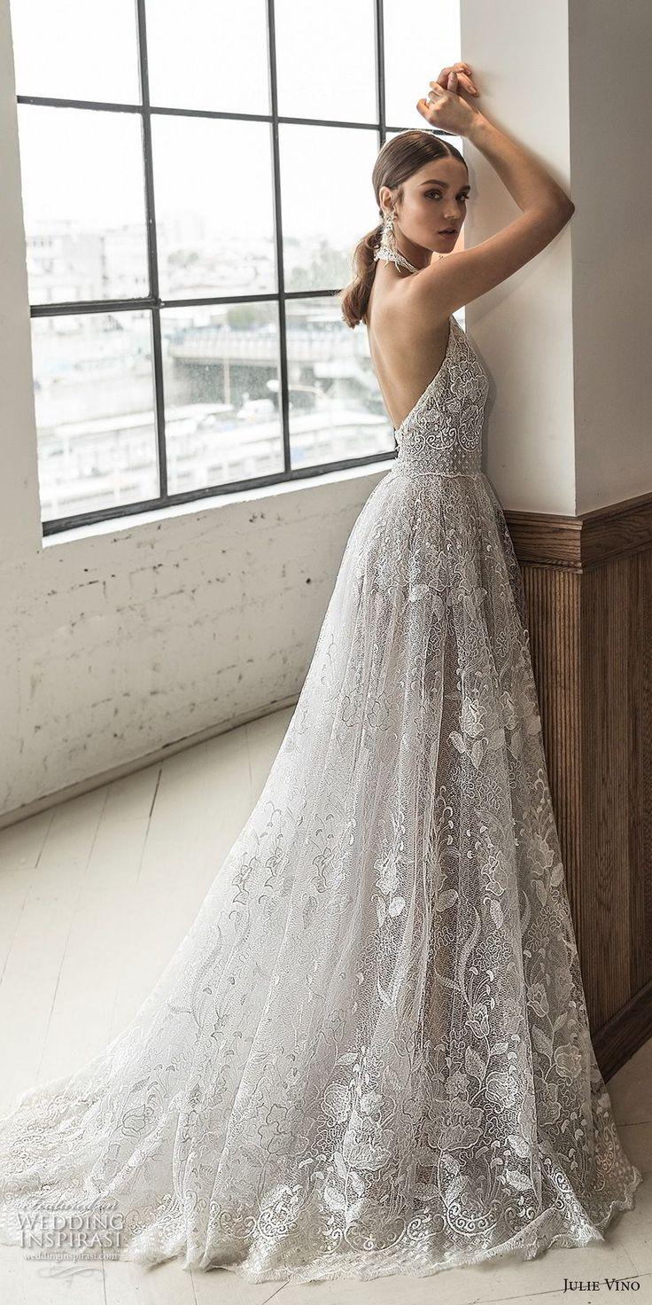 2024 best Wedding Dresses images on Pinterest | Bridal gowns ...