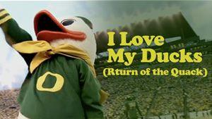 Duck Game Tonite, Don't miss it! GO DUCKS!!!    Schedule: http://www.goducks.com/SportSelect.dbml?DB_OEM_ID=500=233=3377