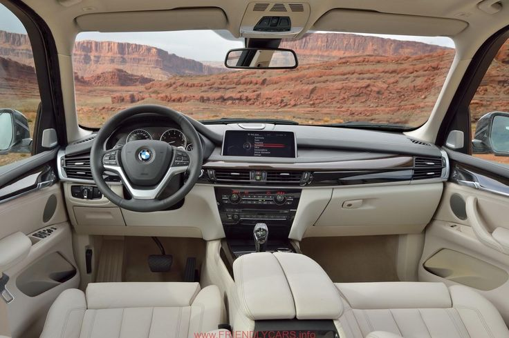 awesome 2013 bmw x3 interior car images hd Bmw X3 2014 Interior ...