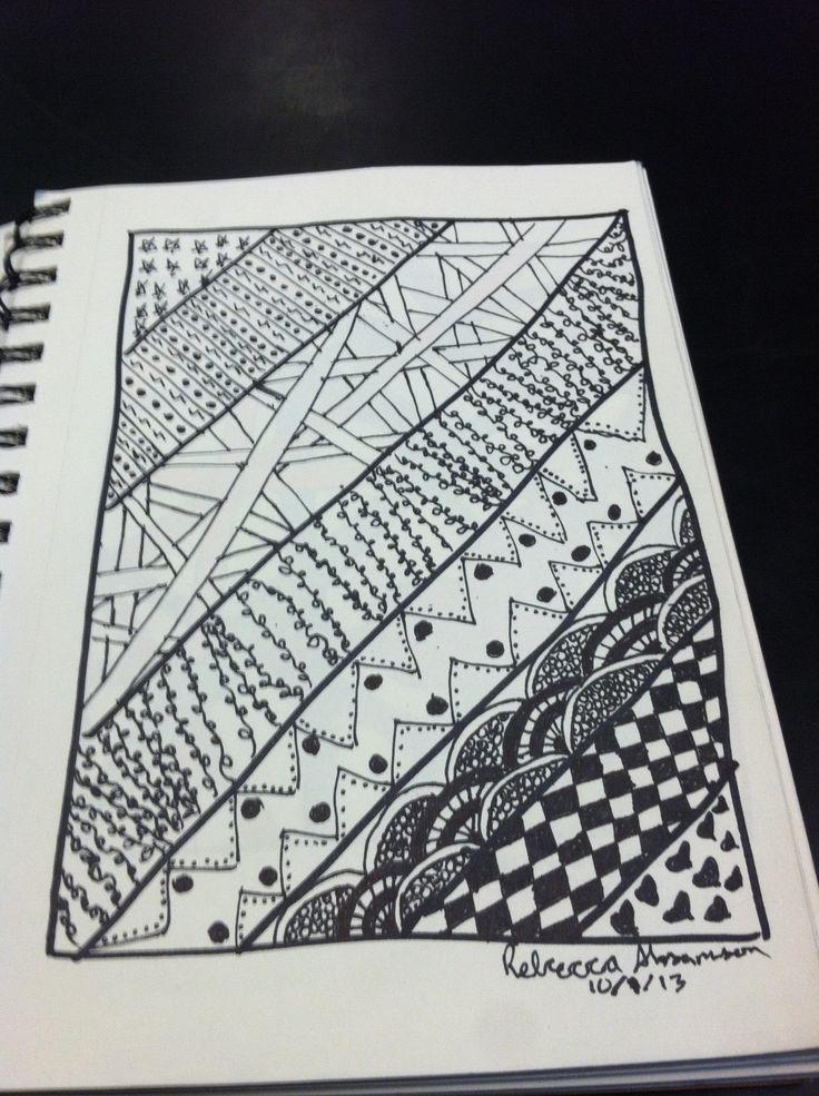#doodle #art #sketch #draw #patterns | Doodles | Pinterest ...