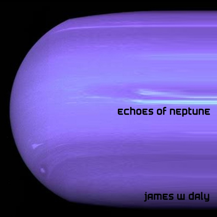 Echoes Of Neptune - http://jameswdaly.bandcamp.com/album/echoes-of-neptune