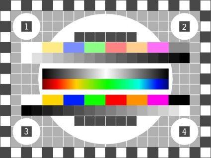 tv_test_screen_clip_art.jpg (425×318)