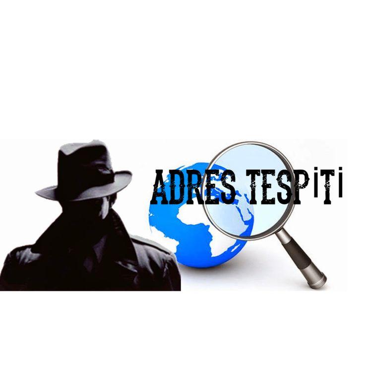 Adres Tespiti; Dedektif tarafından hizmet verilmektedir. Araştırmanın başında gelen bir çalışmadır. Adres Tespiti; Şahsa ait ne kadar bilgi var ise, araştırmada o kadar iyi olur. Müşteriler tarafın…