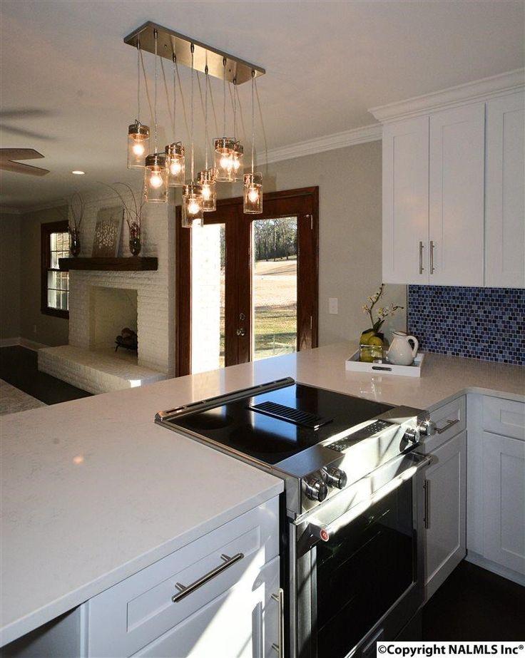 704 Lily Flagg Road, Huntsville, AL | Kitchen and bath ...
