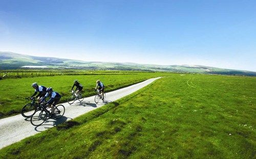 goskyride cycling penrith
