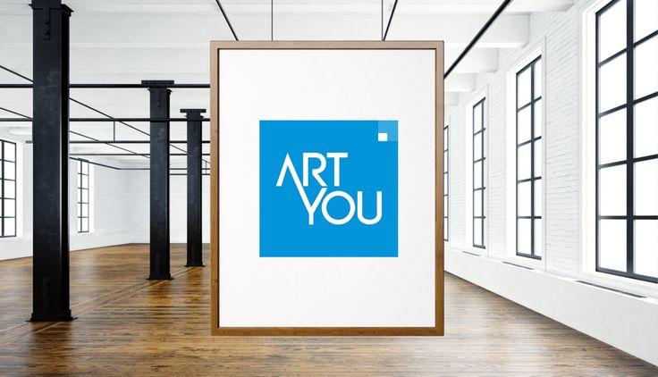 Sem taxas  Todos se encontram no Artyou de graça, 1GB de armazenamento para todos. #art #galeria #artista #curador #compartilhe #novo #fresh