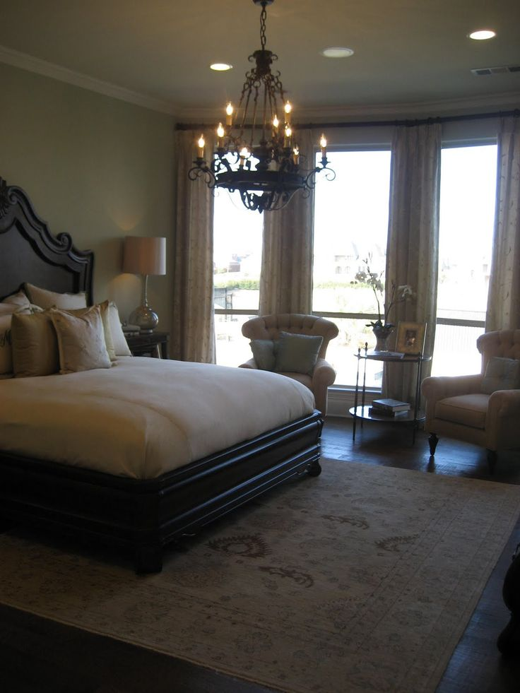 1000 Ideas About Master Bedroom Layout On Pinterest Bedroom Layouts Master Bedrooms And