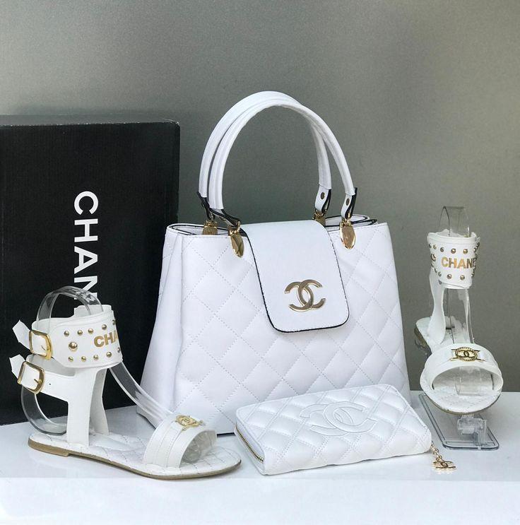 Shoes with matching handbag | Dress shoe bag, Black gucci