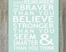 Image result for your stronger than you think