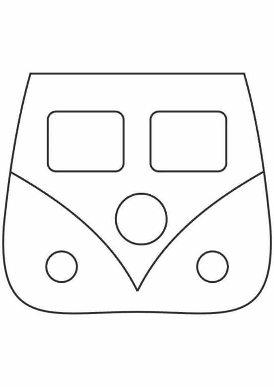 Lixeira de carro 2