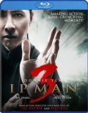 Ip Man 3 [Blu-ray] [Cantonese/Eng/Fre/Spa] [2015], WGU01680B