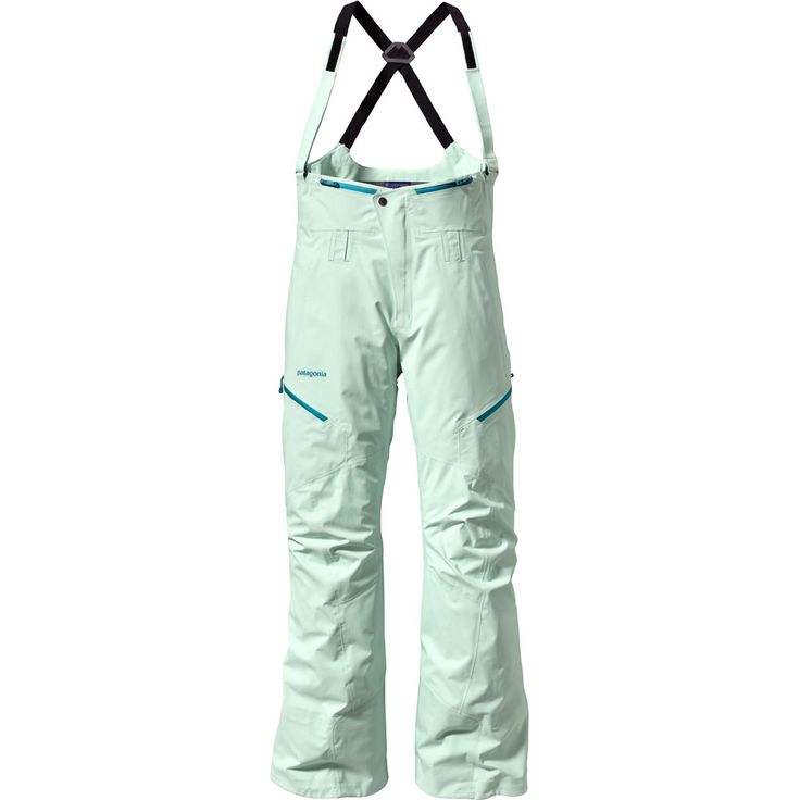 36 Best Womens Snowboard Gear For 2014 2015 Images On