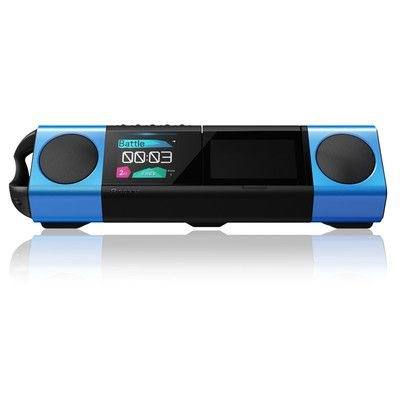 Looking at 'Pioneer Solo Steez Portable Music System' on SHOP.CA