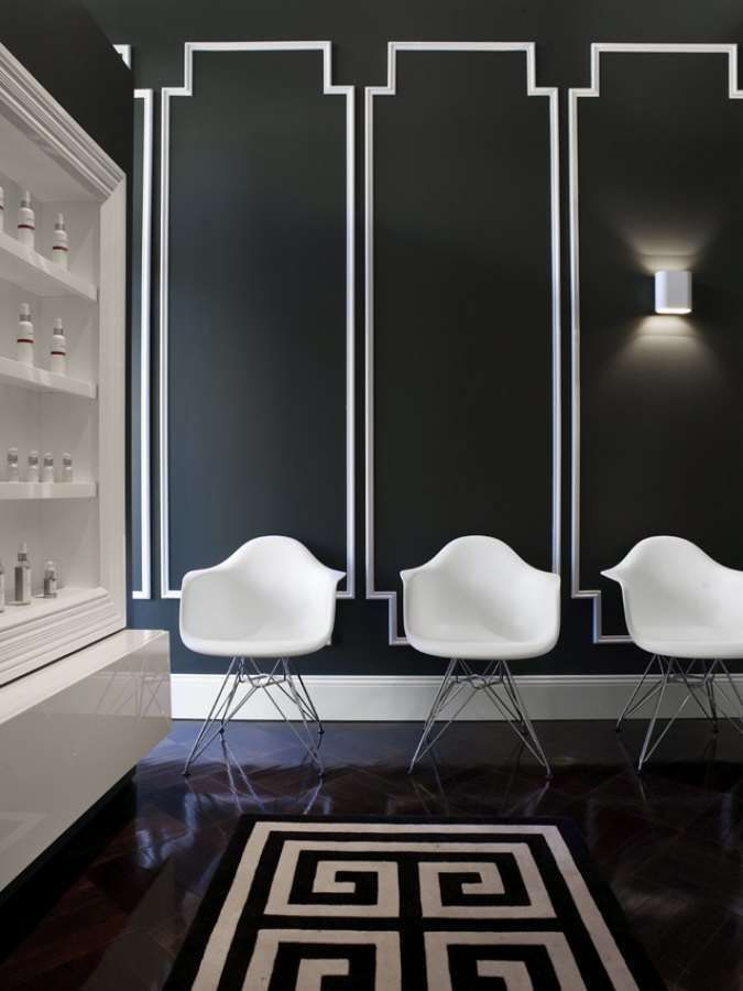 Design Wall Paint Room: Dr Kohout Plastic Surgeon - Bookmarc Online