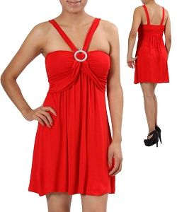FEATURES ELASTICATED LIGHT STRAPS FOR A STRAPLESS FEEL