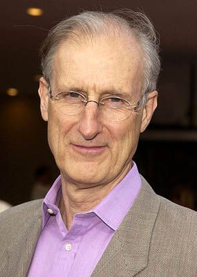 Actor James Cromwell has been vegetarian since the 70s, but adopted an ethical vegan lifestyle after starring in the movie Babe. He credited the animals' individual personalities and joyous spirits on set for his conversion. In February of 2013, Cromwell disrupted a regent's meeting at the University of Wisconsin in protest of their horrific animal abuses in the name of scientific research. He is one of Hollywood's leading voices in the fight for animal rights.
