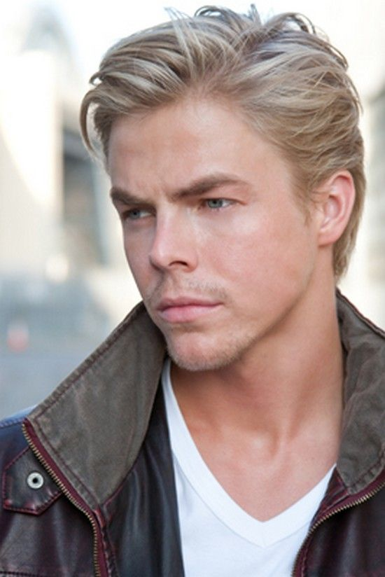 derek hough -SO GOOD.  Can't believe Marie and him were eliminated tonight.  PERFECT 30 score last night...gone tonight.  I love/hate that show. Wish they'd eliminate the POPULARITY CONTEST part of it a DANCE CONTEST.