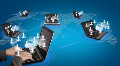 Complement VoIP with These Unified Communications Solutions