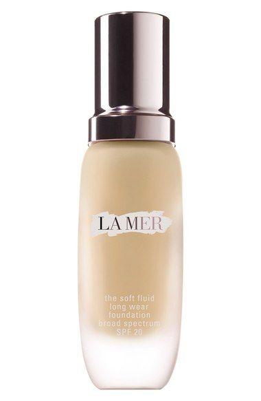 14 best Women s Perfume   Body Oils images on Pinterest   Body oils ... be3bec1a0bc