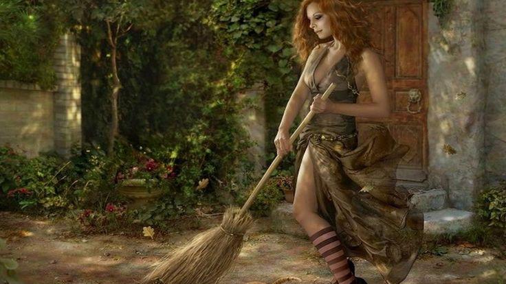 О том, что метла не так проста, как кажется, известно давно, вы, наверное, и сами об этом догадываетесь. Недаром сказочные ведьмы летали на метле и помешивали свои зелья ее древком. Ничего подобног…