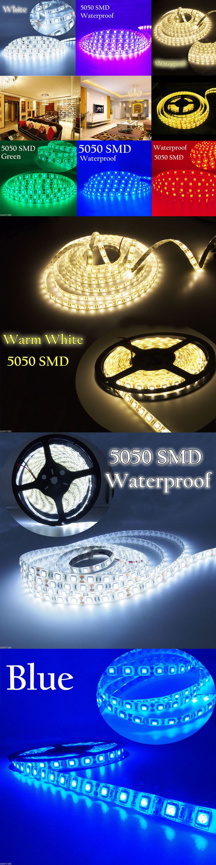 12w led 5050smd corn bulb spot light warm white lamp g4 ebay - Lamps And Lighting 5m 10m 5050 Smd 300 Leds Flexible Led 12v Strip Waterproof Outdoor