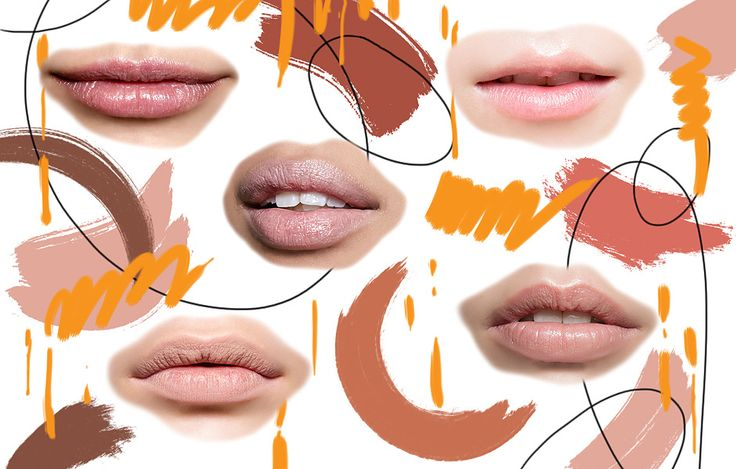 Your Guide To Buying The Perfect Nude Lipstick