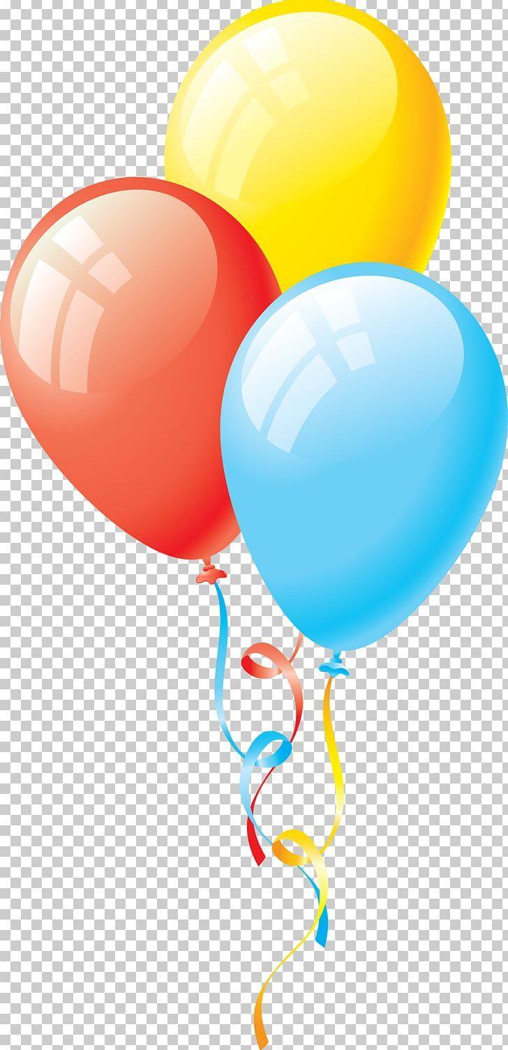 Balloon Png Balloon Balloons Balloon Cartoon Png