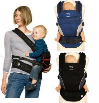 manduca baby carrier backpack baby carrier sling mochila portabebe backpack baby carrier toddler wrap sling