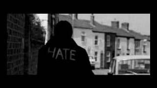 No Love Lost - Joy Division - YouTube