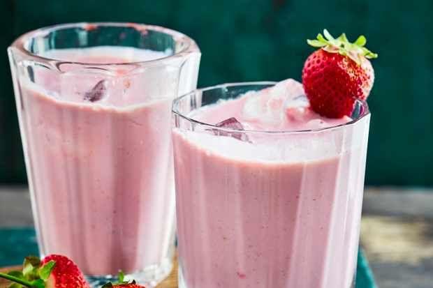 Best ever low calorie breakfast recipes in 2018 Food Pinterest - aldi küchenmaschine testbericht