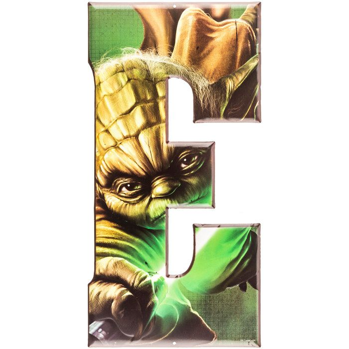 star wars letters 88 best images about letters alphabet photography marvel 44460