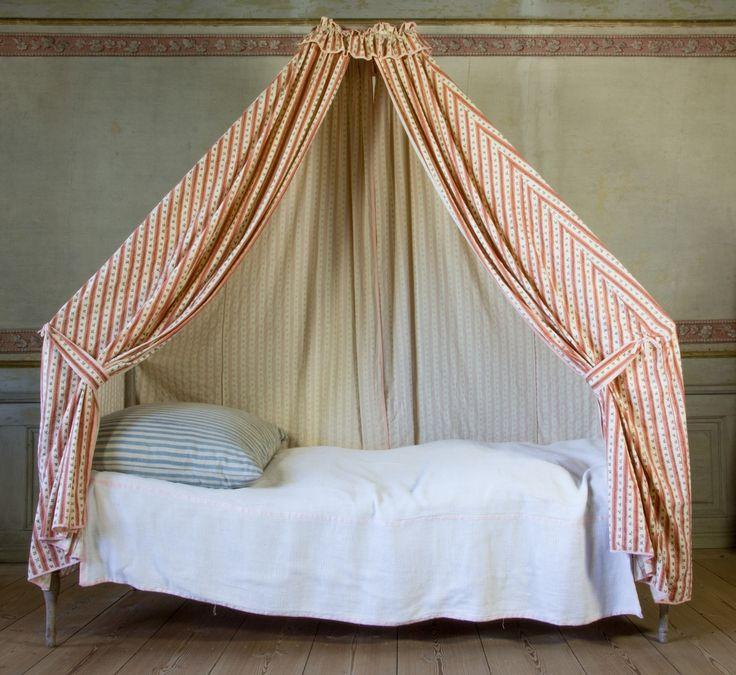 1000+ Ideas About Orange Home Decor On Pinterest