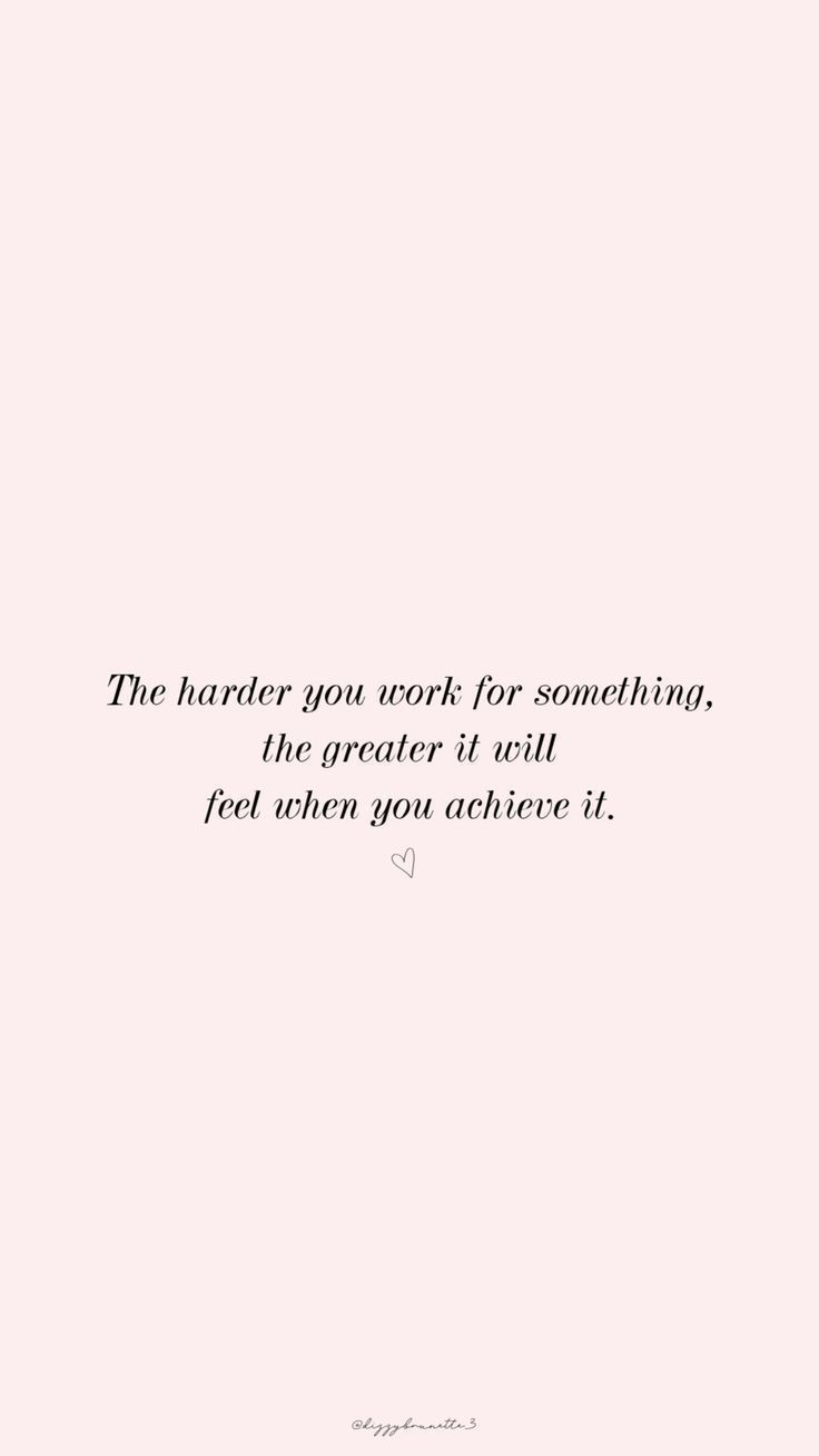 Hart arbeiten!! – #hard #wallpaper #Work – #arbeit…