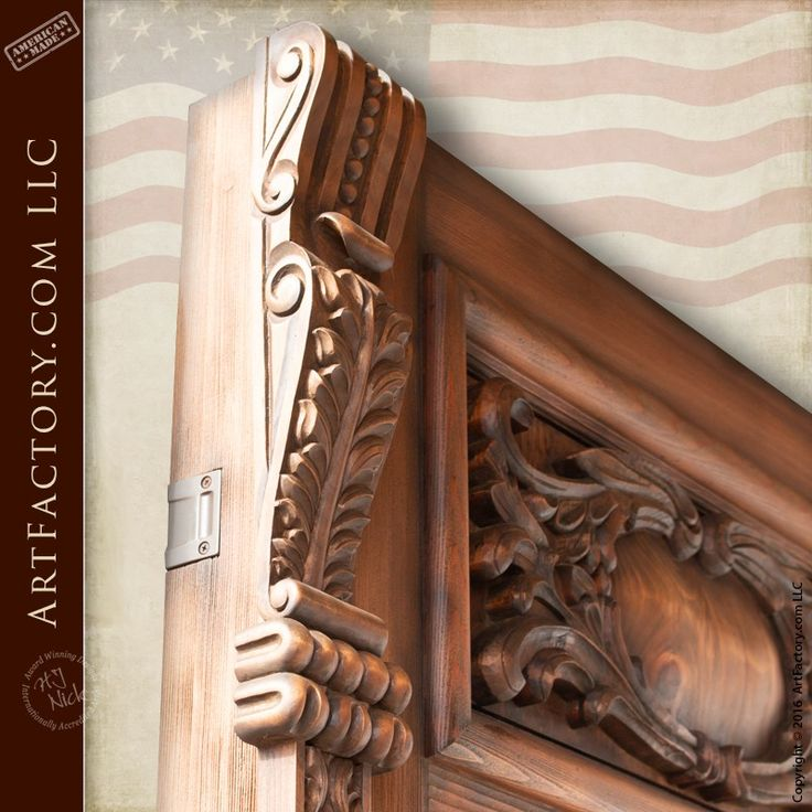 Best hand crafted doors images on pinterest amazing