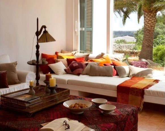 diwali room decorating ideas. decorate your home this diwali traditional style or contemporary room decorating ideas